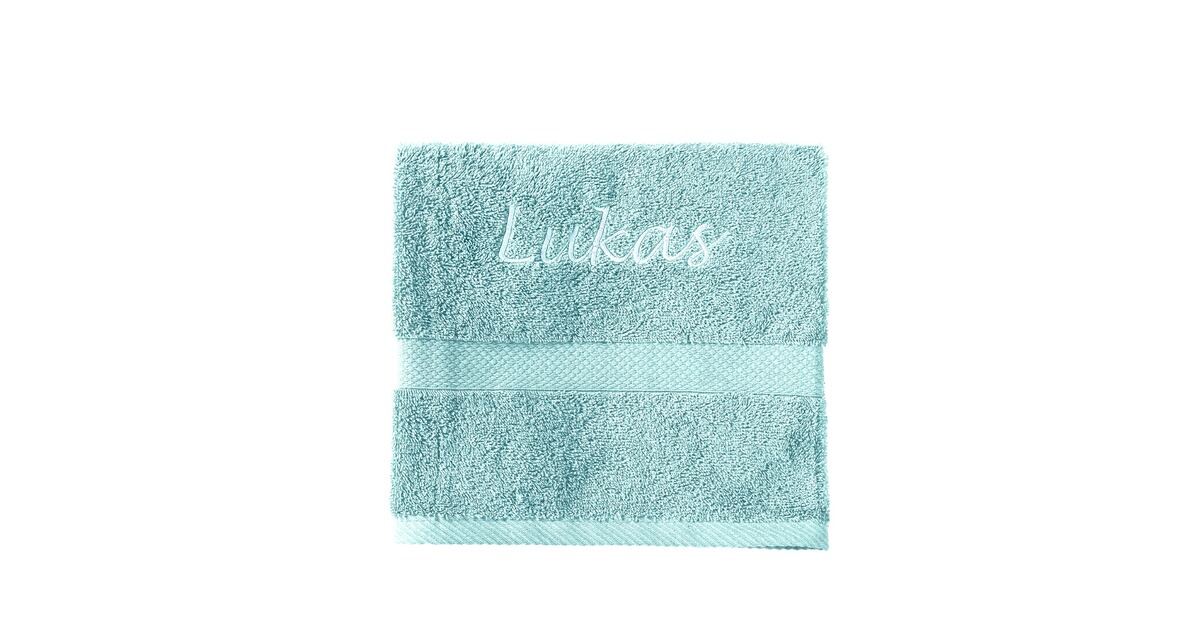 Handtuch online kaufen | Die moderne Hausfrau