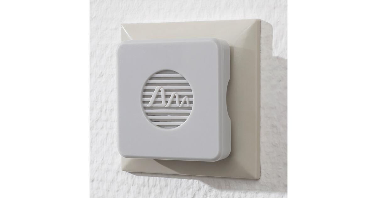 anti rats et souris commander en ligne maison confort. Black Bedroom Furniture Sets. Home Design Ideas