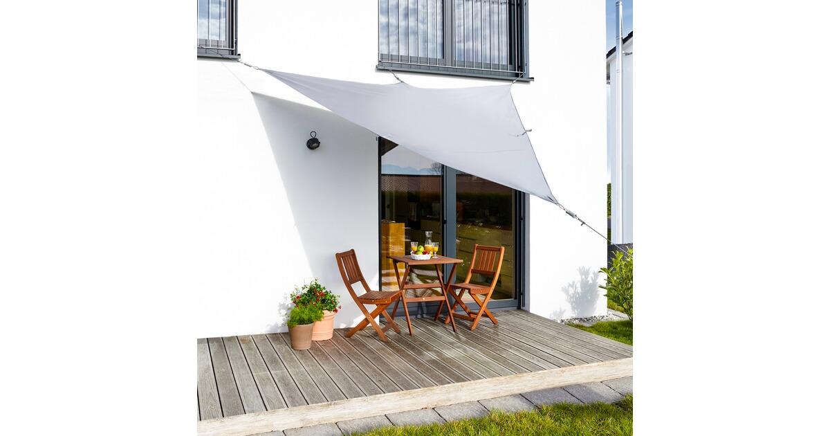 tuin zonnezeil online kopen huis comfort