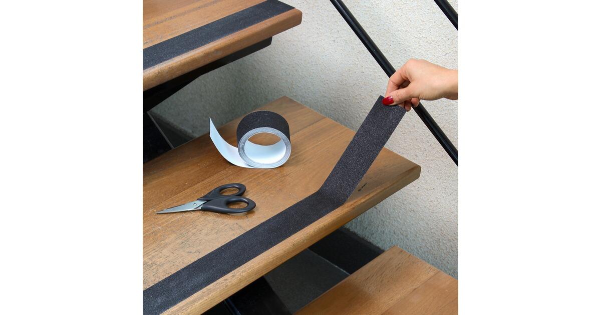 anti rutsch klebeband online kaufen walzvital. Black Bedroom Furniture Sets. Home Design Ideas