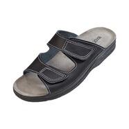 Sandalen für Herren von Marken wie Rieker & weiteren | walzvital