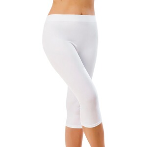 Leggings confort 1