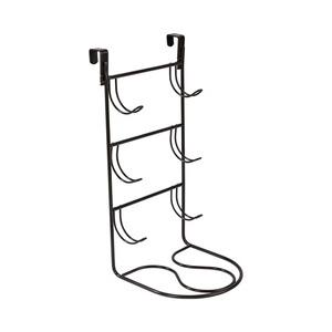 Rangement pour sèche-cheveux à commander en ligne   Maison & Confort