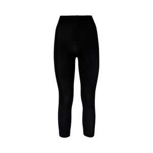 Dr. Bieler  Damen-Thermo-Leggings