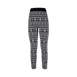 "Wärme-Leggings ""Marion"""
