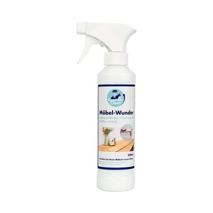 Captain CleanMeubelwonder, 250 ml 1
