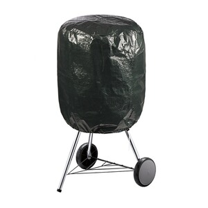 Grillcover