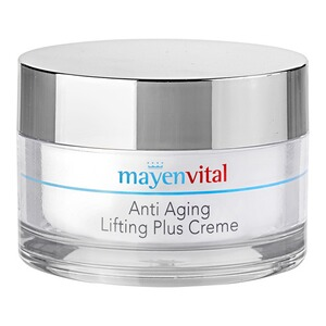 mayenVITAL®Anti Aging Lifting Plus Creme 1