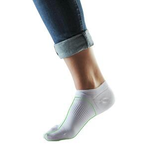 Hallux Valgus Sneaker Socke