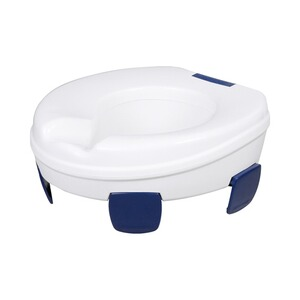 REHAFORUM MEDICALToilettensitz