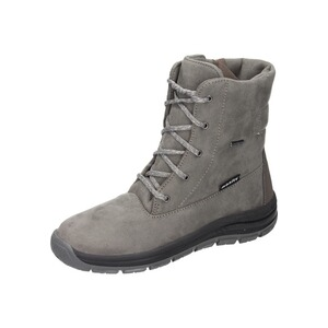 MANITUManitu Damen Snowboot Polartex  beige 1