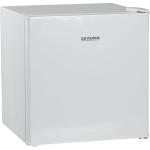 Severin  Minibar, GB 8882, A++, 32L
