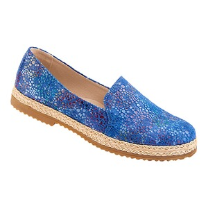 "wonderWALK  Komfort-Slipper ""Tamara"""