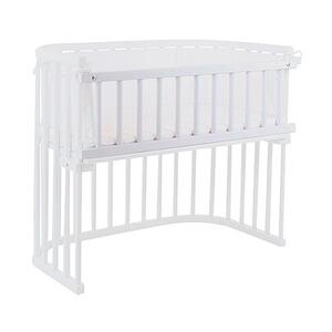 bettschutzgitter online kaufen gro e auswahl top marken baby walz. Black Bedroom Furniture Sets. Home Design Ideas