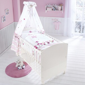 babym bel online kaufen top auswahl marken baby walz. Black Bedroom Furniture Sets. Home Design Ideas