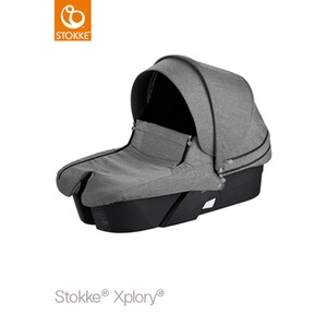 Product image_4