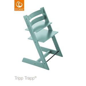 stokke tripp trapp treppenhochstuhl online kaufen baby walz. Black Bedroom Furniture Sets. Home Design Ideas