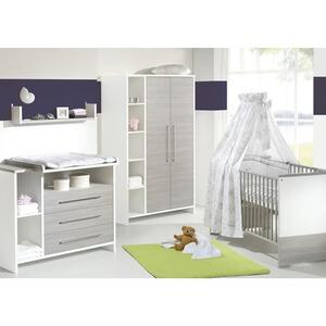 Babyzimmer set  Babyzimmer-Komplettsets online kaufen: Große Auswahl | baby-walz