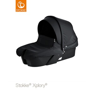 Product image_3