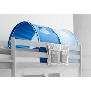 ticaa kindem bel babybettchen online kaufen top auswahl. Black Bedroom Furniture Sets. Home Design Ideas