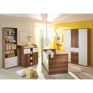 Babyzimmer online kaufen  Babyzimmer-Komplettsets online kaufen: Große Auswahl | baby-walz