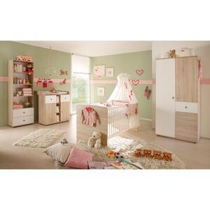 Babyzimmer kaufen  Babyzimmer-Komplettsets online kaufen: Große Auswahl | baby-walz