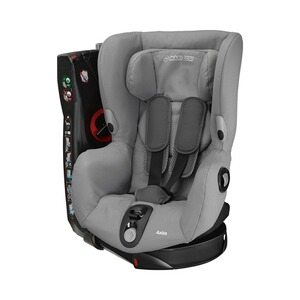 MAXI-COSI AXISS Kindersitz Design 2016  concrete grey