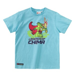 LEGO® WEAR CHIMA T-Shirt Tristan
