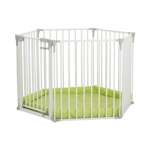 hauck la barri re de protection de chemin e firplace guard xl commander en ligne baby walz. Black Bedroom Furniture Sets. Home Design Ideas