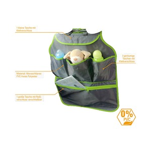 Product image_5