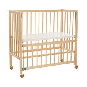 lits cododo b b pu riculture et quipement b b baby walz. Black Bedroom Furniture Sets. Home Design Ideas