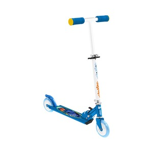 STAMP FINDING DORY Scooter klappbar