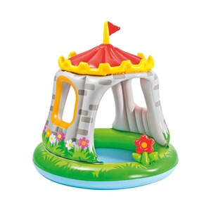INTEX  Baby-Pool Royal Castle
