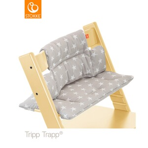 STOKKE® TRIPP TRAPP® Le coussin d'assise
