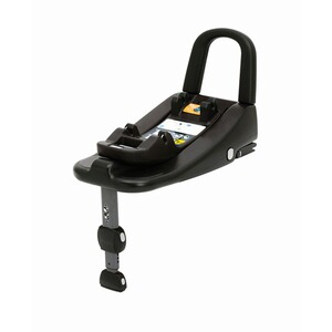 JOIE  Isofix-Base i-Base™ Advance für Gemm, i-Gemm & Reboarder i-Anchor® Advance Babyschale