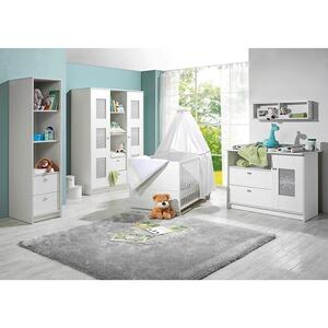 Babyzimmer Sol