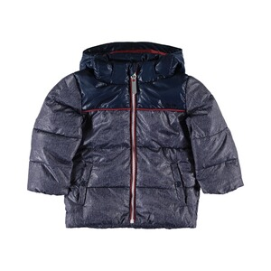NAME IT  Winterjacke Malaga