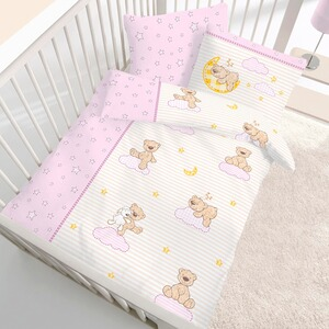 bettw sche f r babys online kaufen gro e auswahl baby walz. Black Bedroom Furniture Sets. Home Design Ideas
