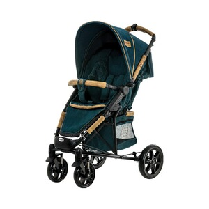 babyjogger city mini zip buggy mit liegefunktion online. Black Bedroom Furniture Sets. Home Design Ideas