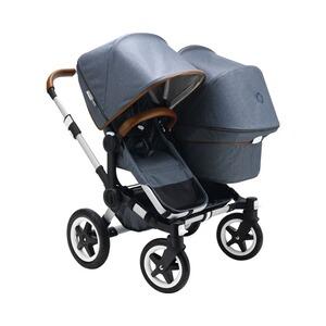 bugaboo donkey kinderwagen online kaufen top auswahl baby walz. Black Bedroom Furniture Sets. Home Design Ideas