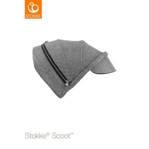 Product image_6