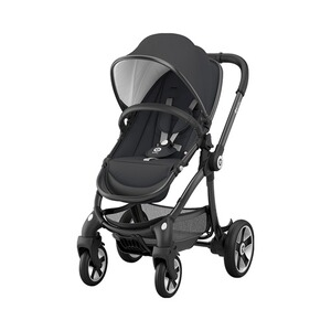 kiddy kindersitze autositze kinderwagen online kaufen. Black Bedroom Furniture Sets. Home Design Ideas