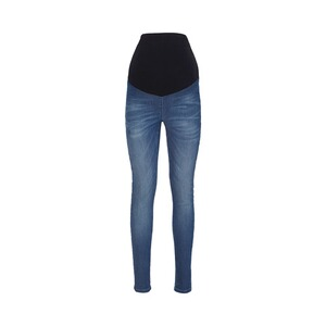 2HEARTS  Umstands-Jeans Jeggings