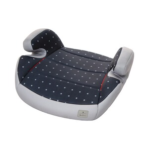 OSANN  Junior Sitzerhöhung mit Isofix by Bellybutton Design 2017