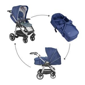 teutonia kinderwagen online kaufen gro e auswahl baby walz. Black Bedroom Furniture Sets. Home Design Ideas