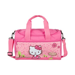 SCOOLI HELLO KITTY Le sac de sport