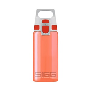 SIGG  Trinkflasche Viva One Red 0,5 l