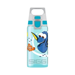 SIGG  Trinkflasche Viva One Dory 0,5 l
