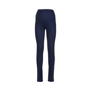 BELLYBUTTON  Umstands-Leggings