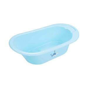 Achetez Une Baignoire Pour Le Bain De B 233 B 233 Sur Baby Walz
